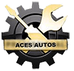 Aces Automotive