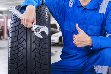 mechanic_dandenong