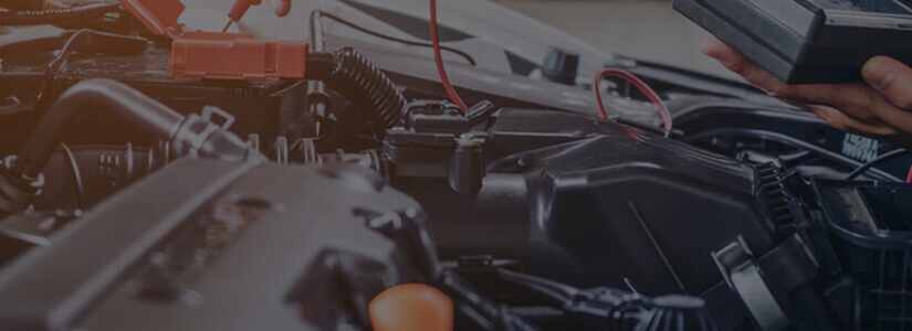 auto-electrician-dandenong