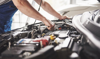 What Are the Main Duties of a Mechanic?