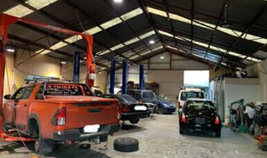When and why you need a roadworthy certificate?