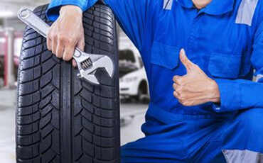 trustworthy-mechanic-dandenong